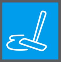 dwijlen-icon