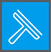 zemen-icon